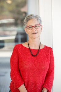 Heidi Trotta
